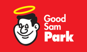 Tallahassee RV Park Good Sam